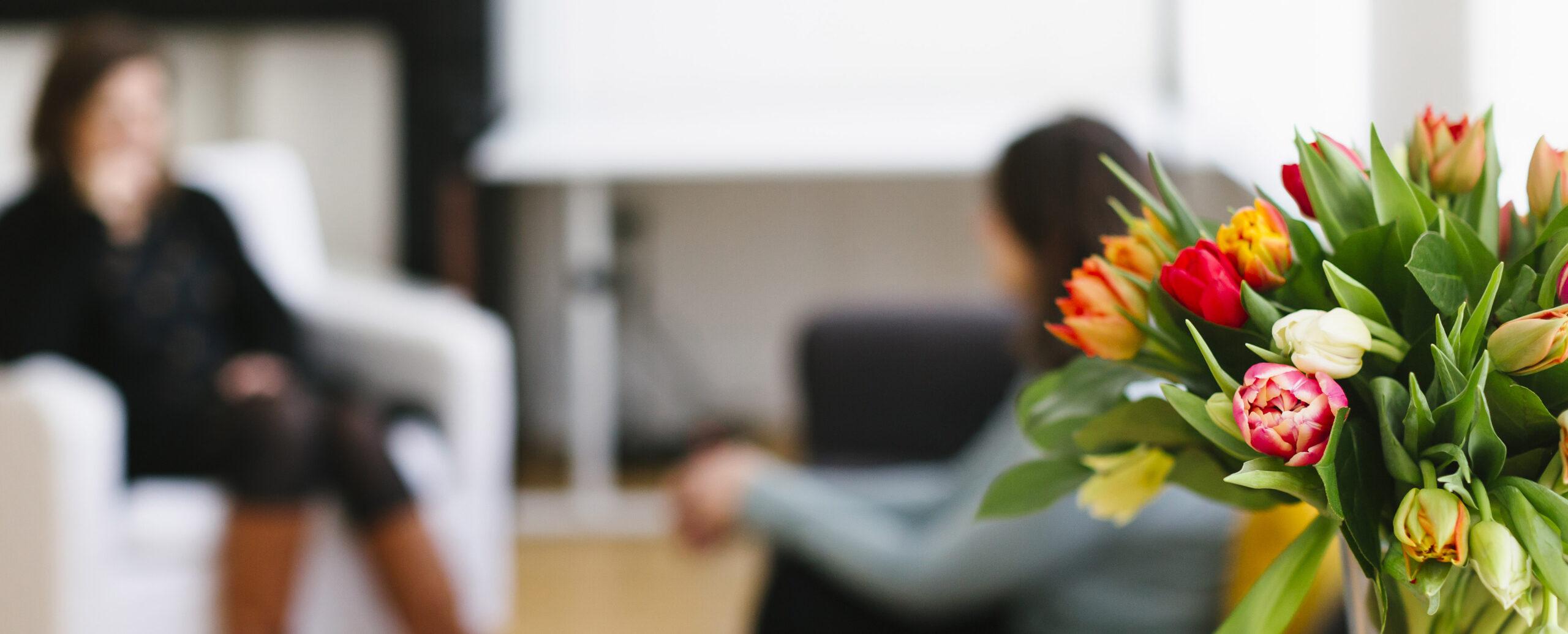 contact van Mensen Wensen Coaching & Therapie